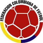 fede_colombie