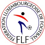 fede_luxembourg