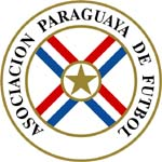 fede_paraguay